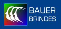 Bauer Brindes